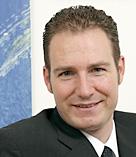 Pascal Kaufmann - pascal_kaufmann